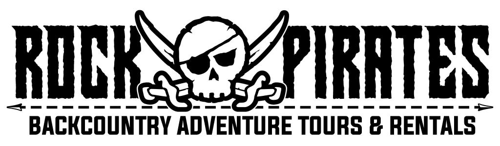 ‪Rock Pirates Backcountry Adventures‬