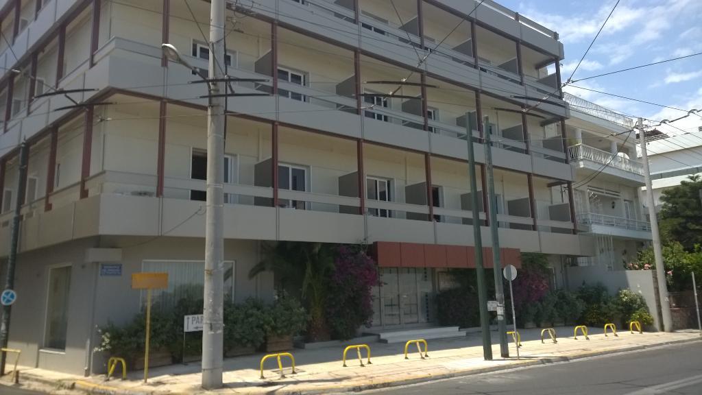 ホテル ベラ ビスタ