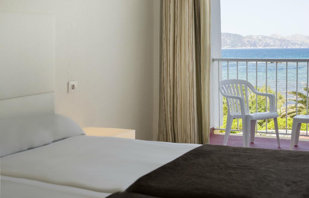 Smartline Panoramic Hotel