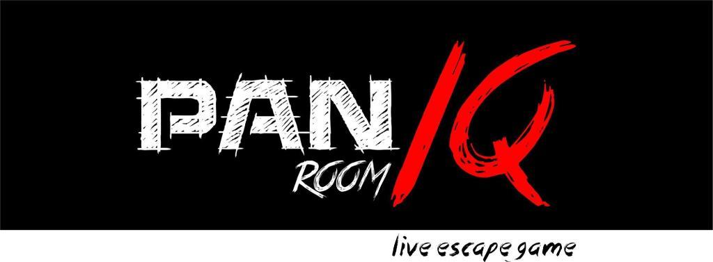 PanIQ Room Malia