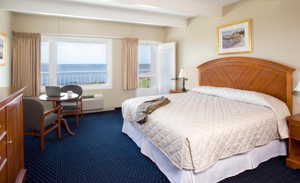 亞特蘭蒂斯海濱飯店