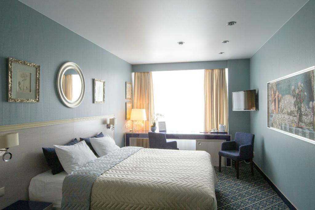 布萊頓酒店
