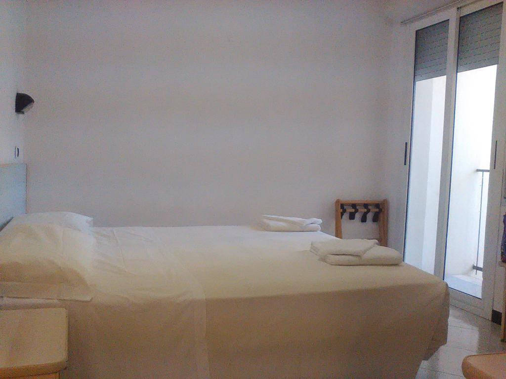 Hotel Solemar Riccione