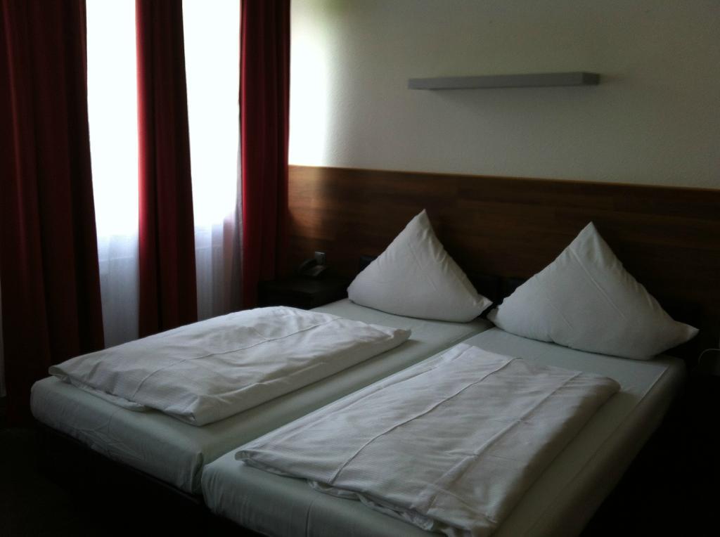Hotel Madison am Dom