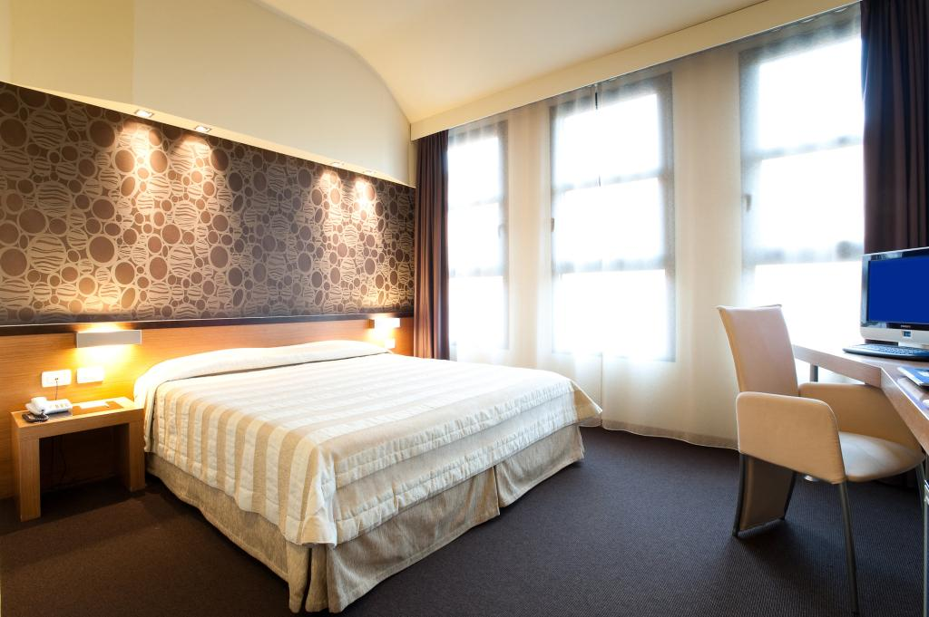 HC3 Hotel