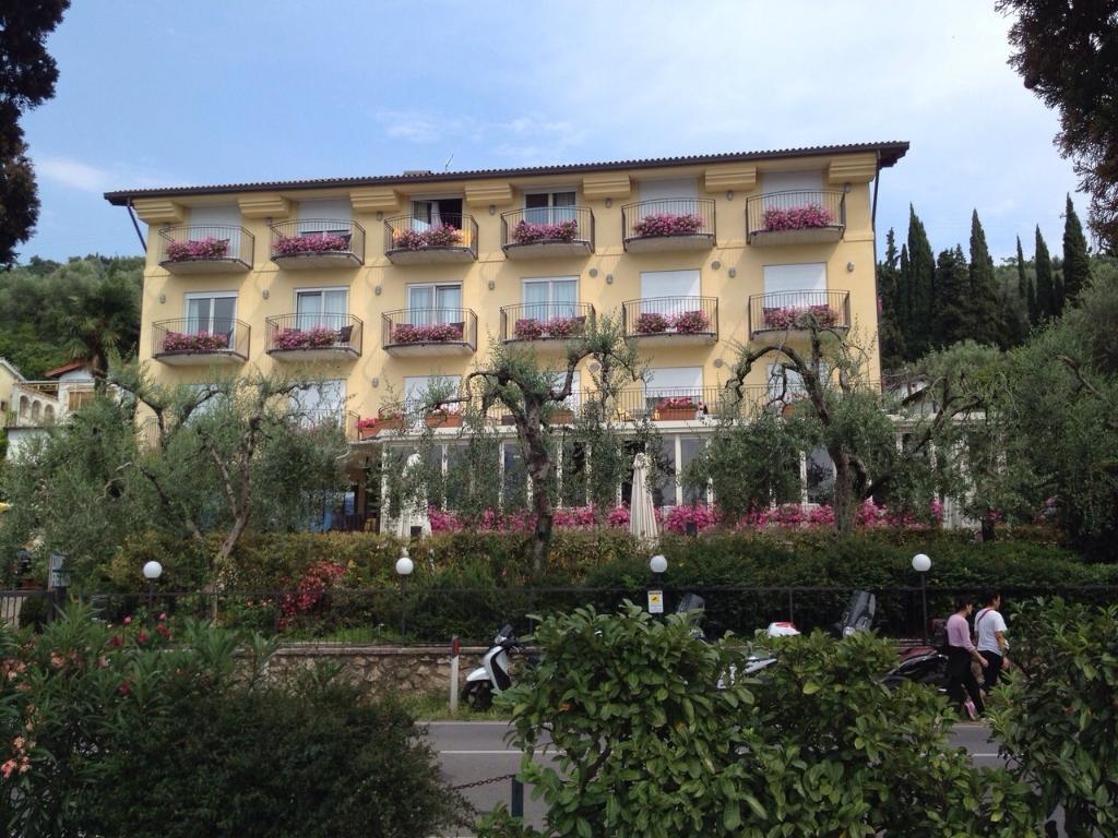 호텔 가르바니