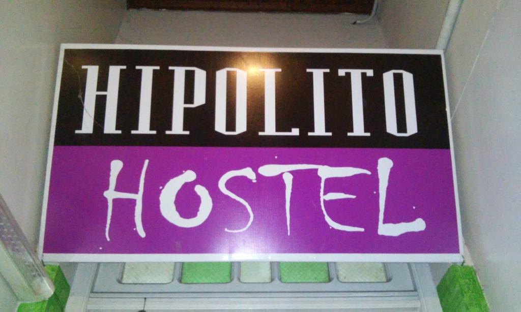 Hostel Hipolito