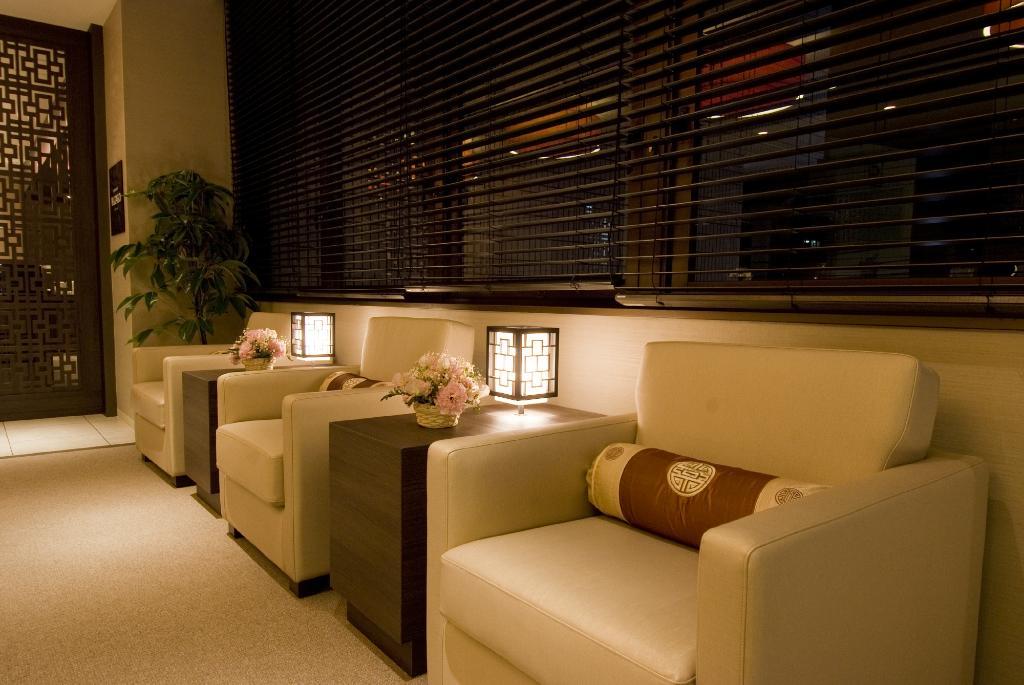 Hotel Dormy Inn Nagasaki