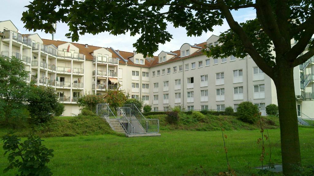 Achat Hotel Ludwigshafen / Frankenthal
