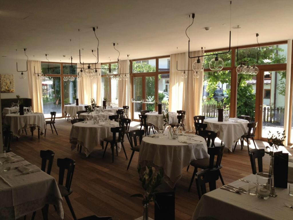 Hotel Tyrol Sporthotel & Wellness