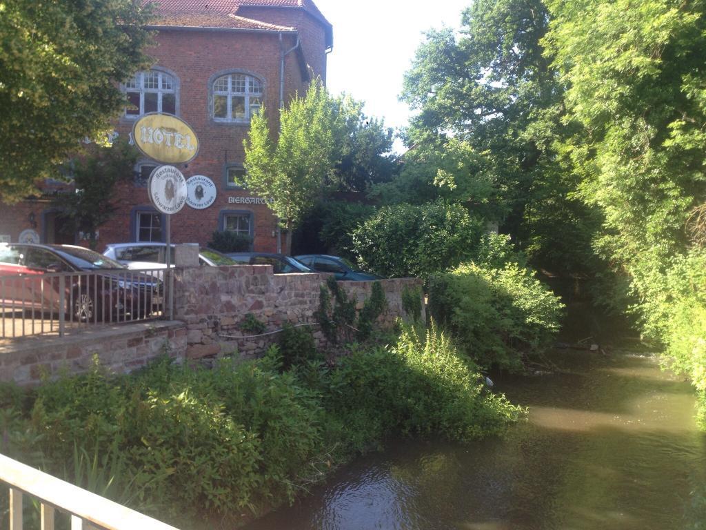 Mainzer Hof