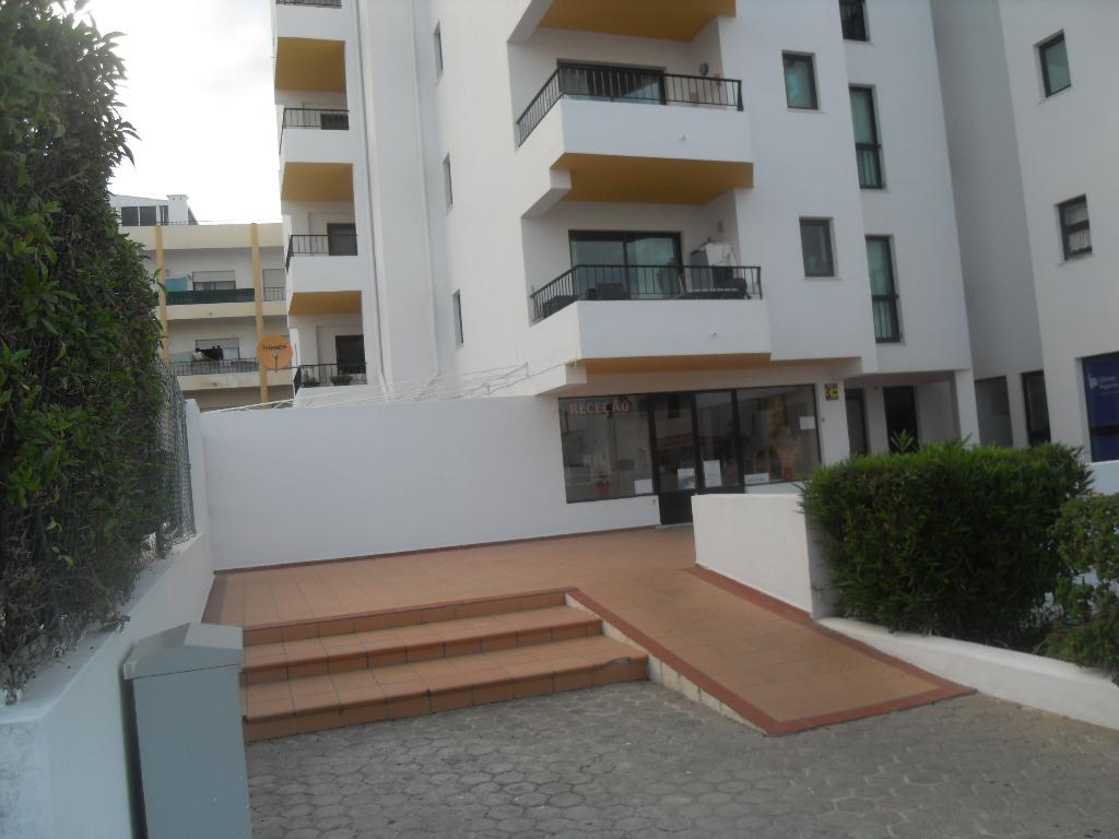 Don Ana Apartments