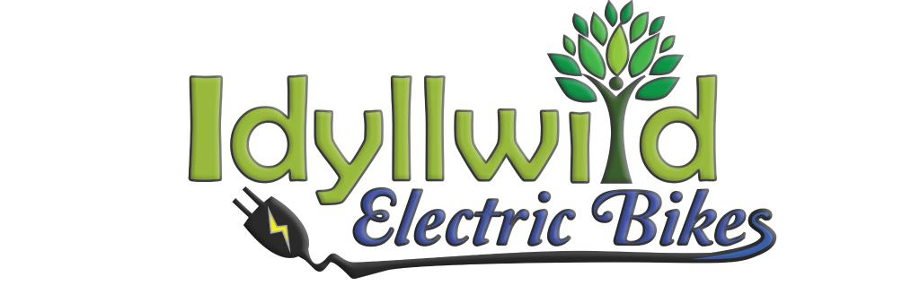 ‪Idyllwild Electric Bikes‬