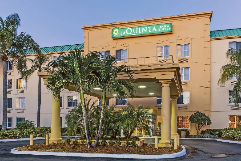 La Quinta Inn & Suites Naples East (I-75)