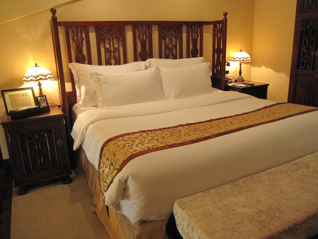 Hotelin Hotel