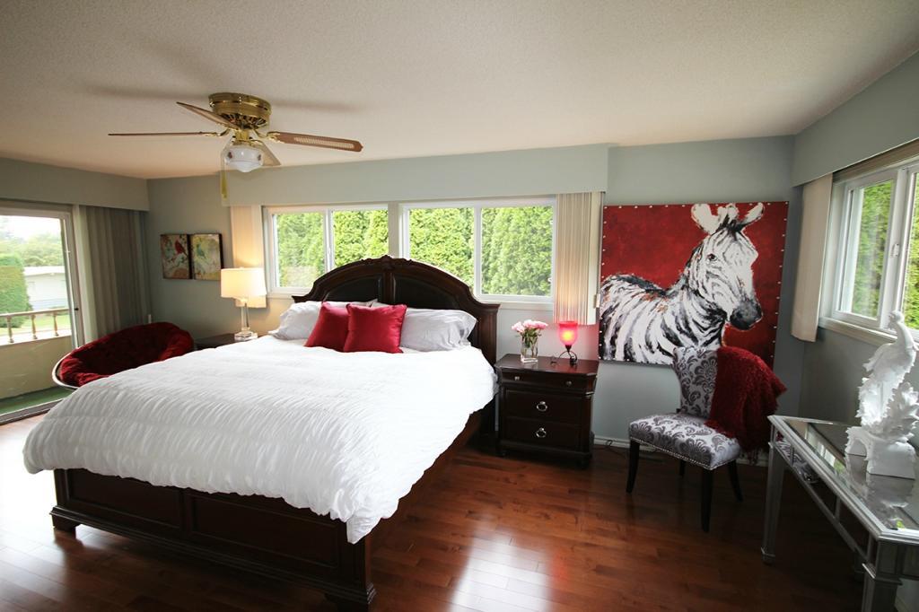 Clarance House Bed & Breakfast