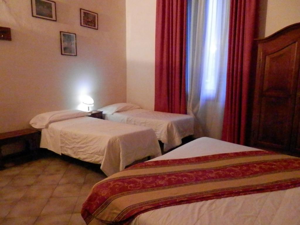 ホテル ヴィラ リバティ