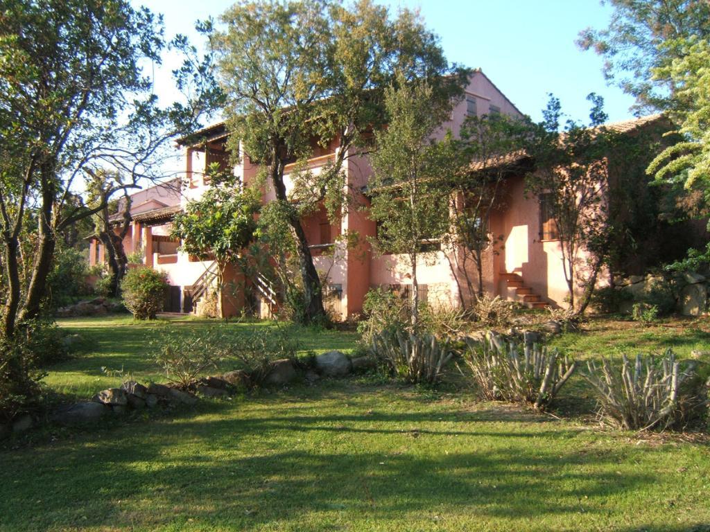 Residence Marina di Pinarello