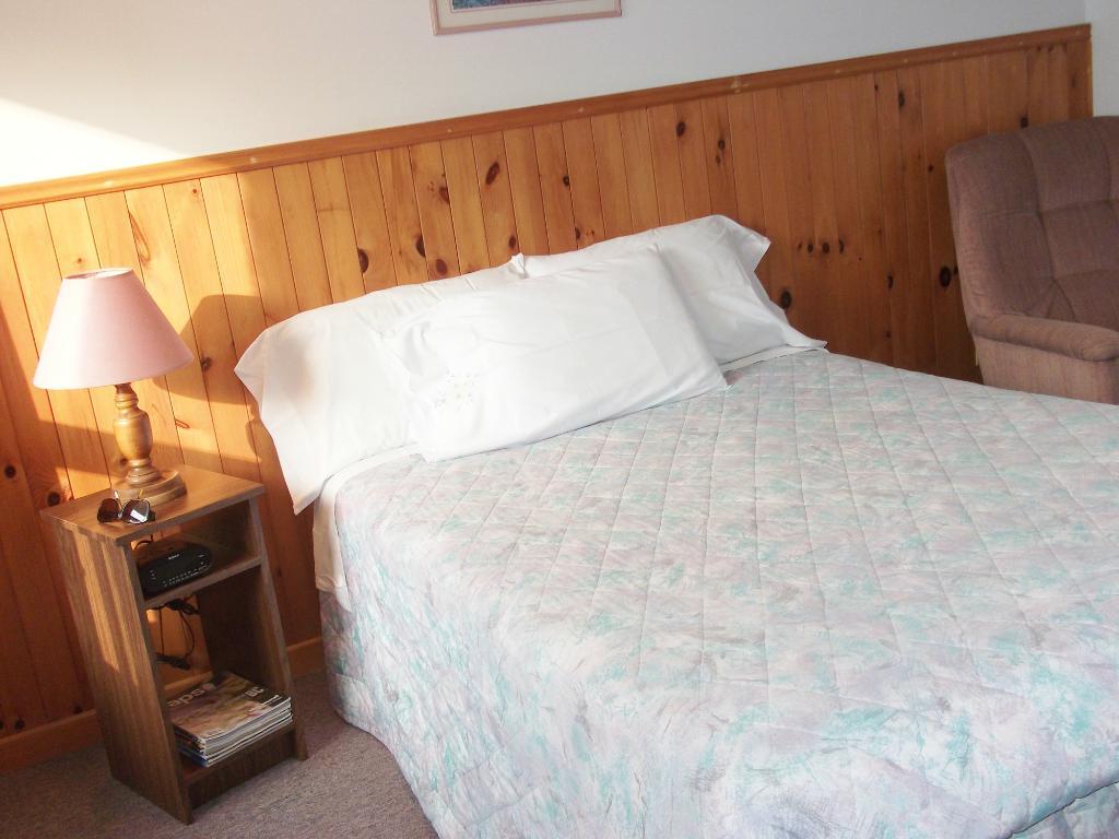 Motel 341