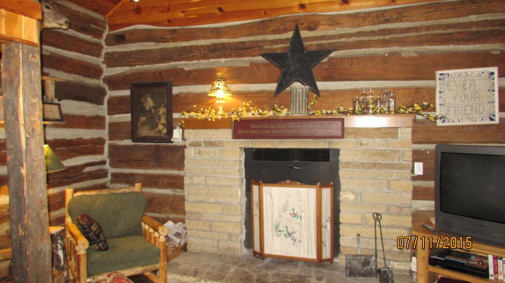 Little Switzerland Inn