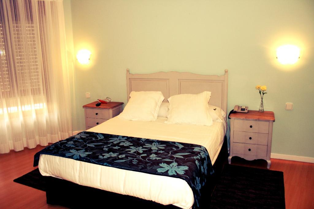 阿爾哈溫泉飯店