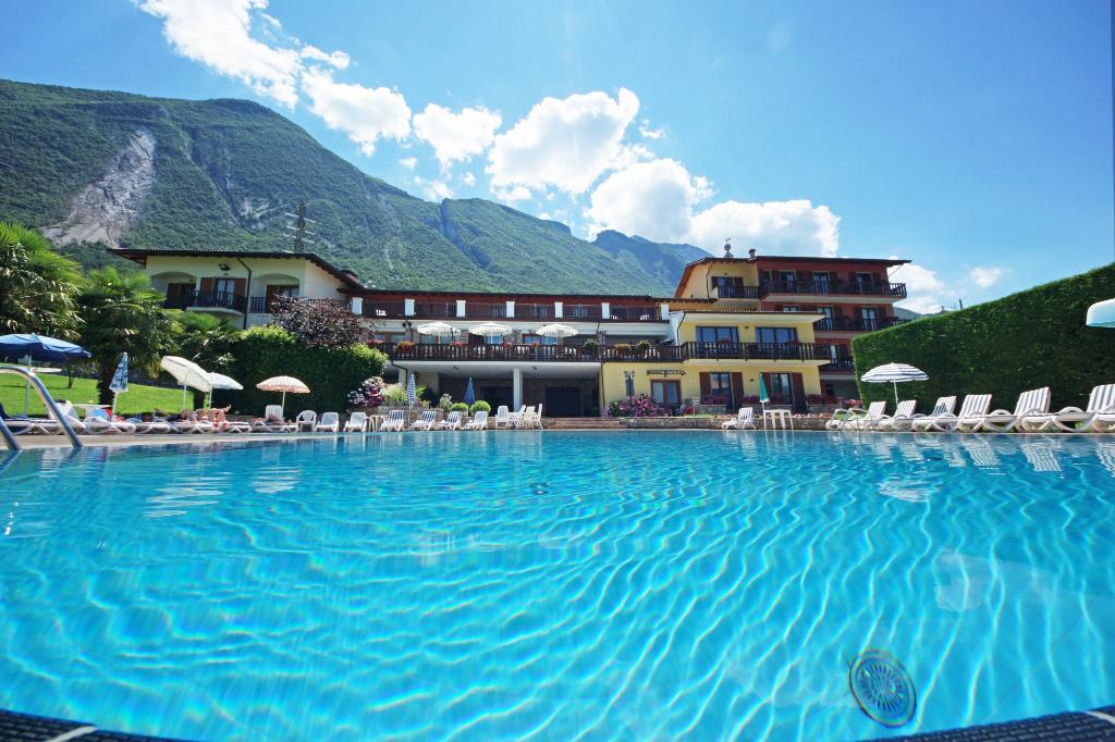 Hotel Val di Monte