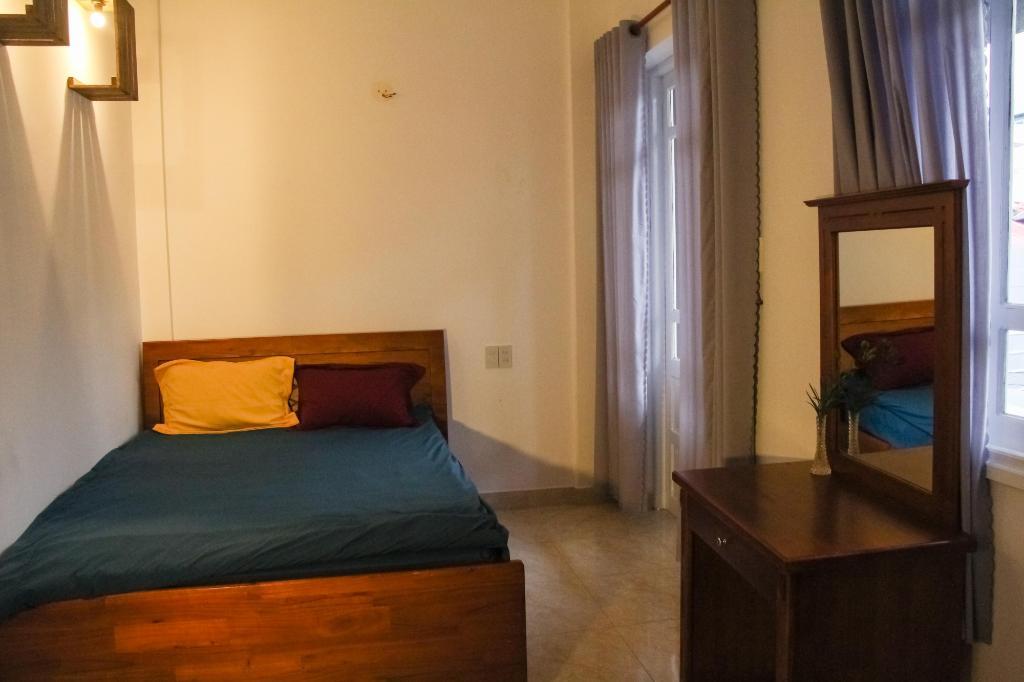 Dalat YOLO Hostel