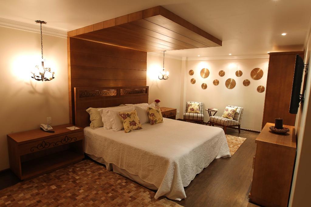 Hotel Itagy