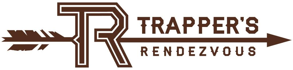 Trapper's Rendezvous