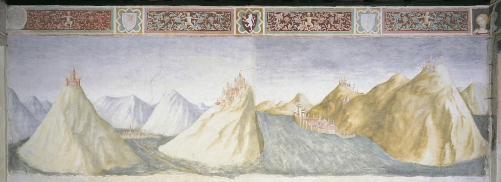 Museo Civico Branda Castiglioni