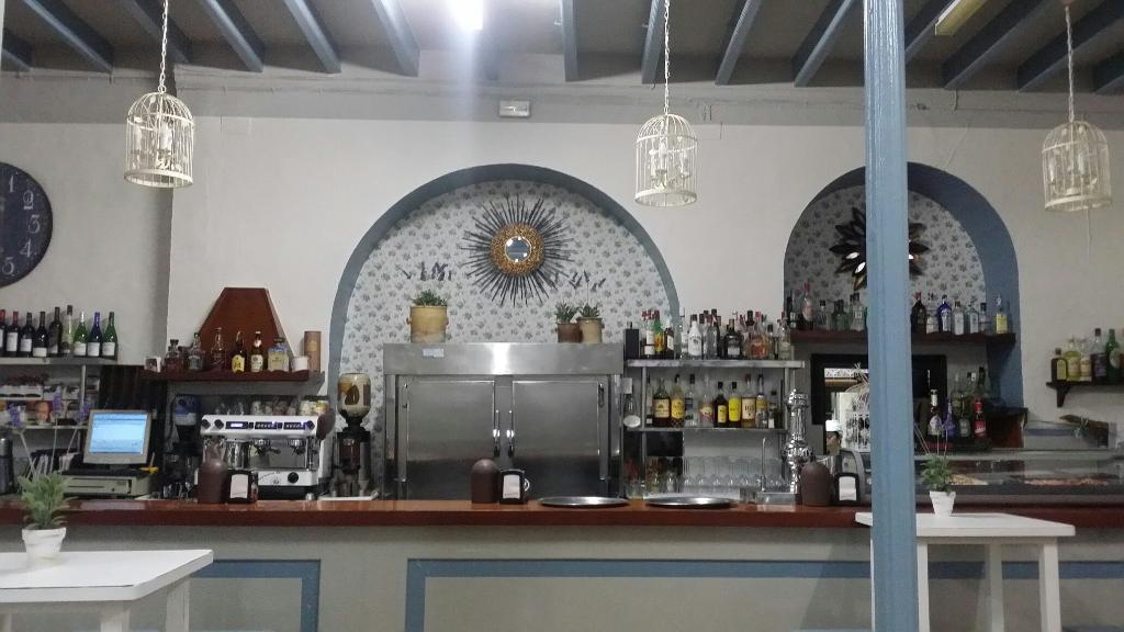 Casa Vinita