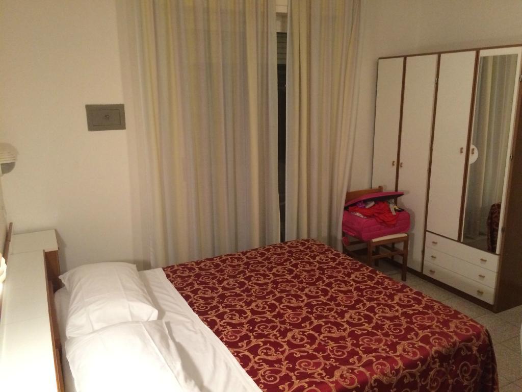 Hotel Ceccarini 9