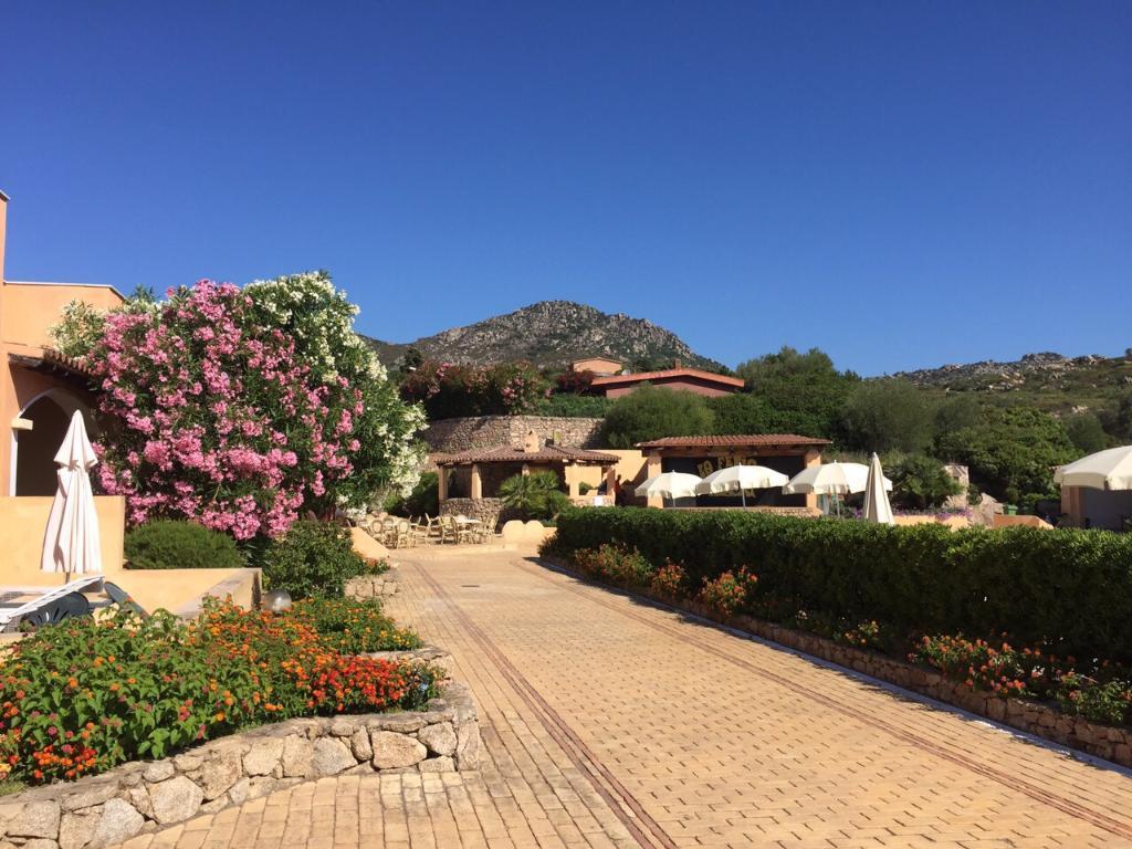 La Fenice Resort