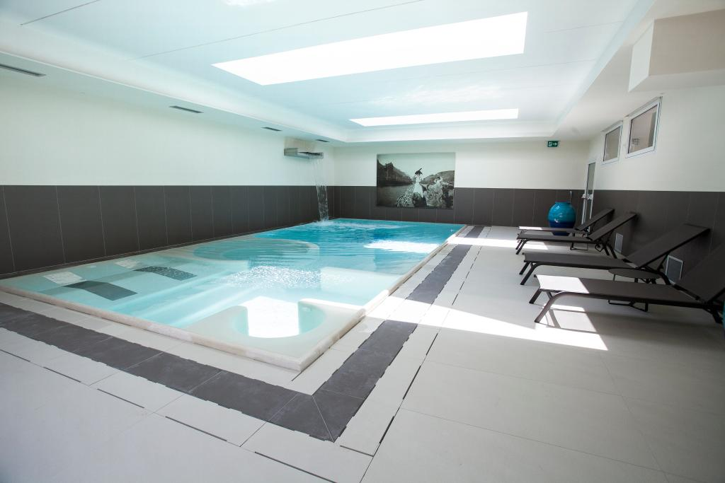 Villa Italia Rooms Suites Apartments