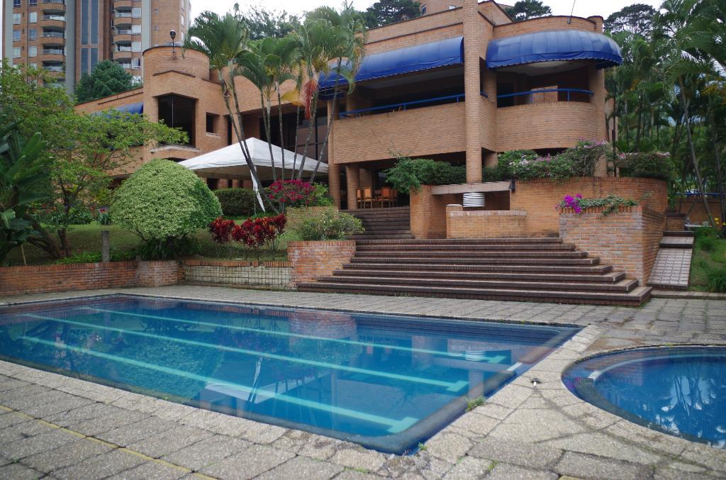 Hotel Boutique La Providencia