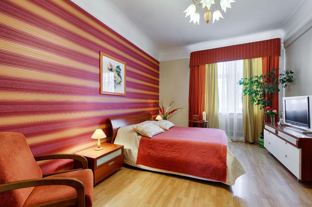 舍伯恩公寓酒店