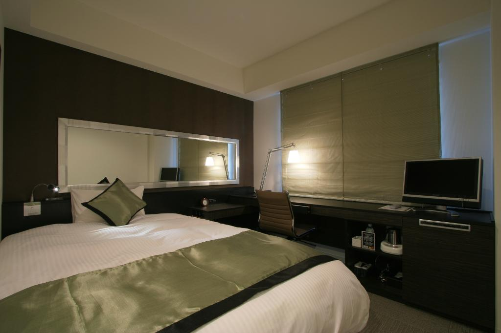 Hotel Vista Premio Dojima
