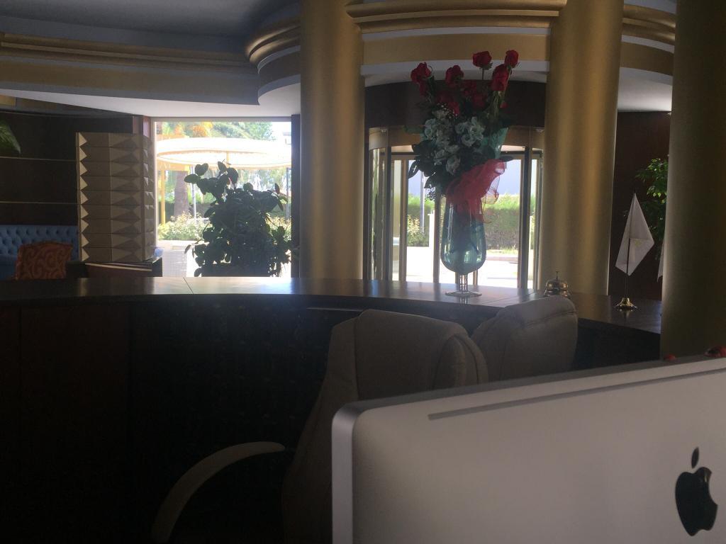 호텔 로얄