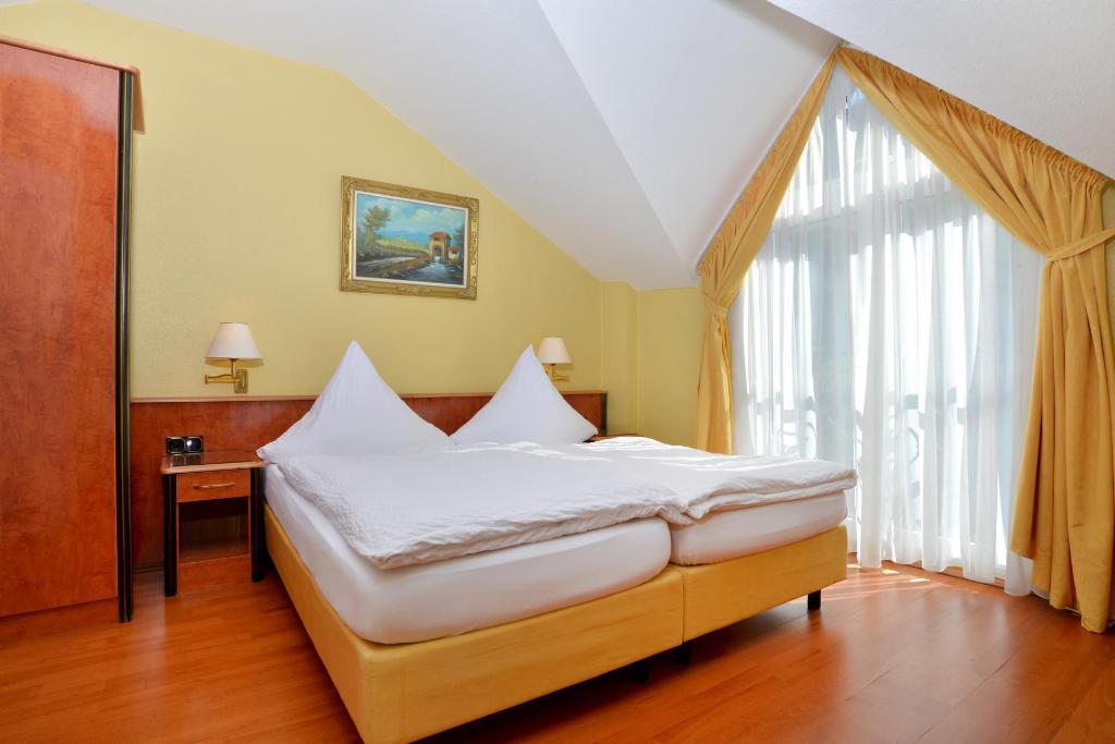 Hotel Zehnthof
