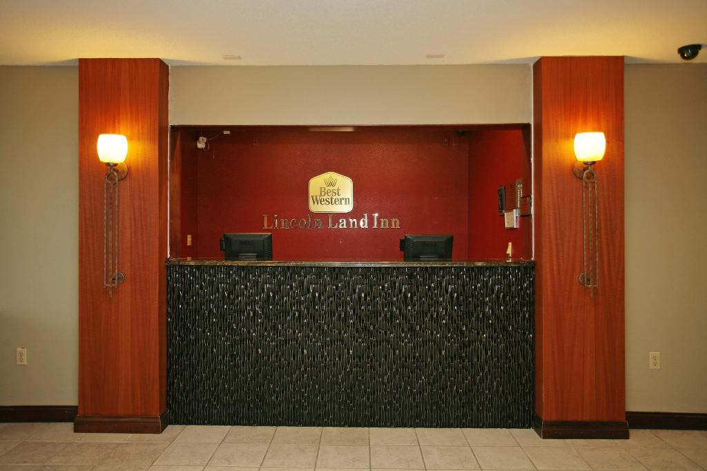 Baymont Inn & Suites Dale