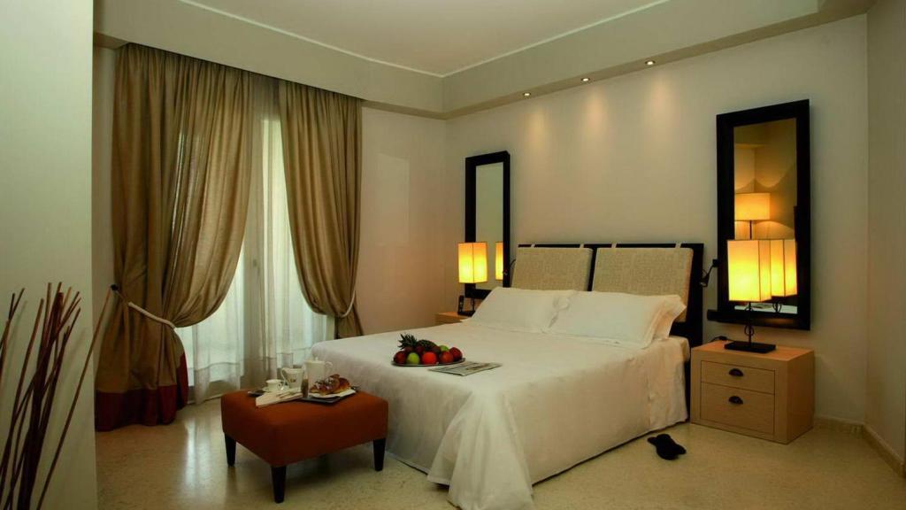 Greenblu Marinagri Hotel & SPA
