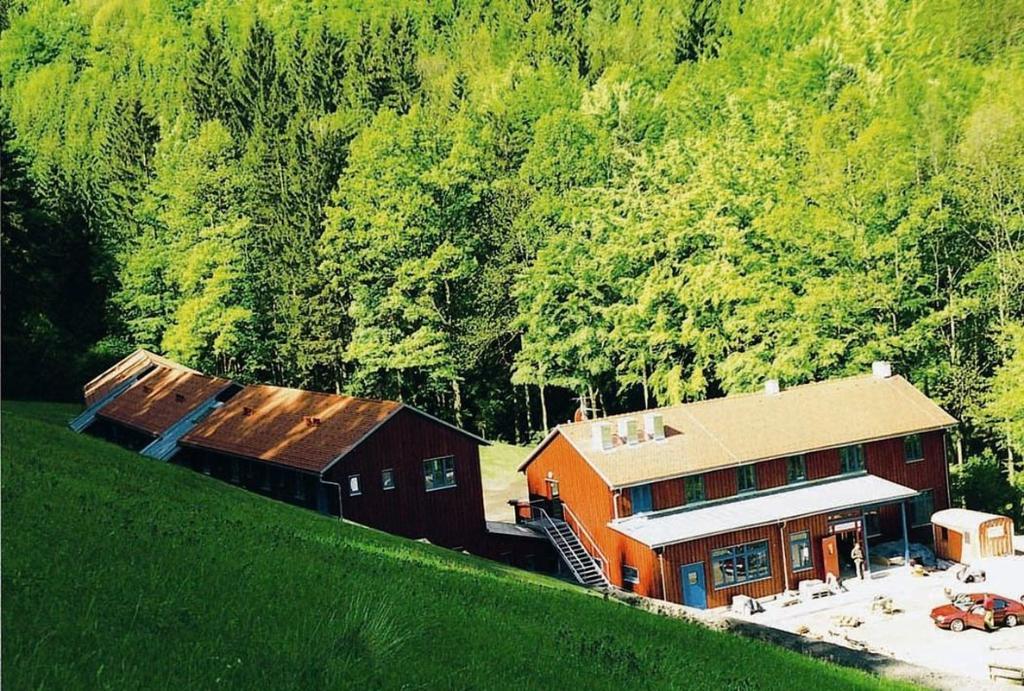 JUFA Natur-Hotel Bruck