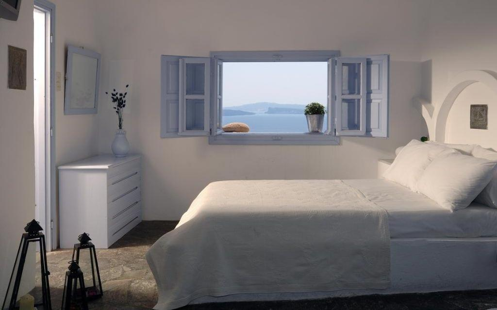 Armeni Village Rooms & Suites