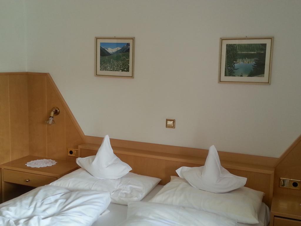Hotel Gurschler