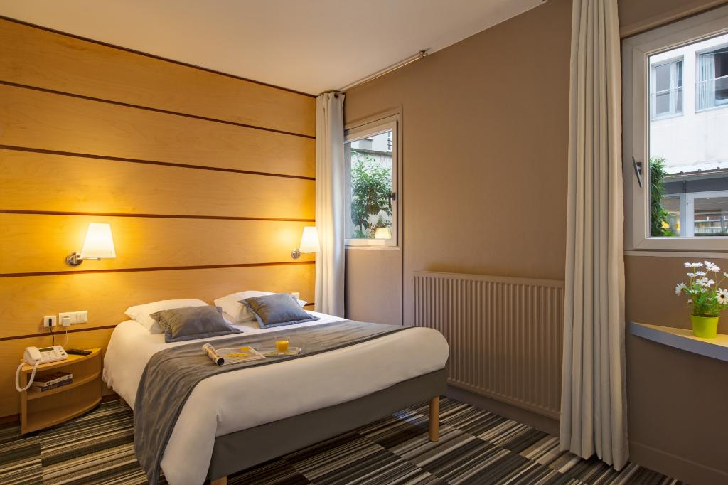 Belambra City - Hotel Magendie