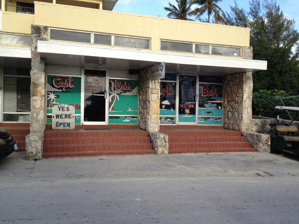 Sea Crest Hotel and Marina
