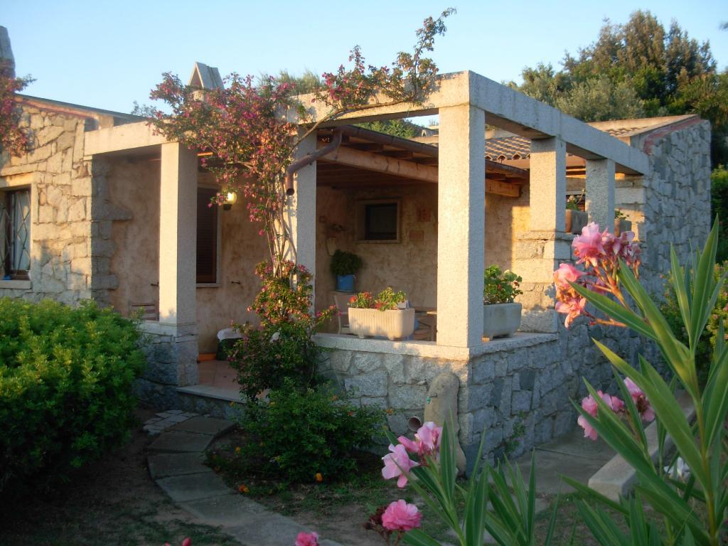 Sant'Elmo Residence