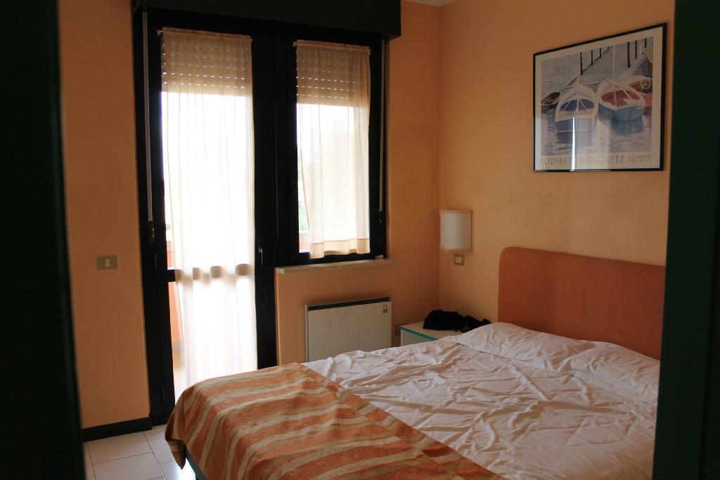 Ali Sul Lago Hotel Residence