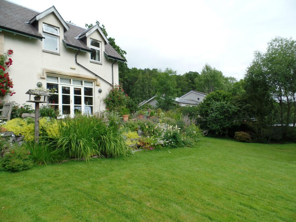 Braeriach Guest House