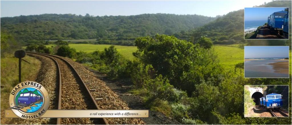 Tours de ferrocarriles